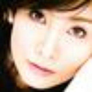 Image for 'Alissa Sears (Miyamura Yuuko)'