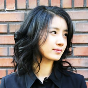 Image for '유미'