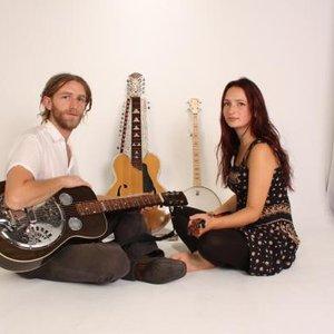 Image for 'Phillip Henry & Hannah Martin'