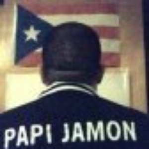 Image for 'Papi Jamon'