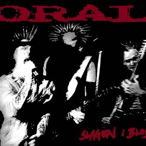 Image for 'Oral'
