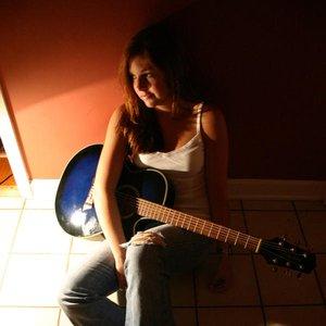 Bild für 'Natalie Sheppard'