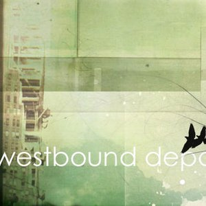 Image for 'Westbound Departure'