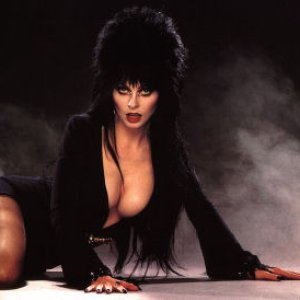 Image for 'Elvira'