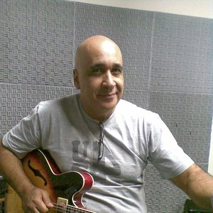 Image for 'Sergio Meireles'