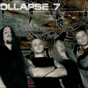 Image for 'Collapse 7'