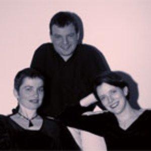 Image for 'Da Camera'