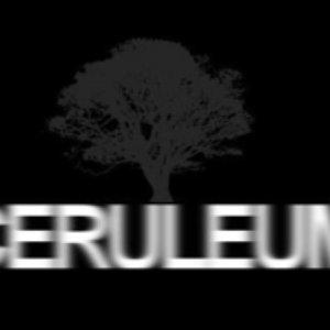 Image for 'Ceruleum'