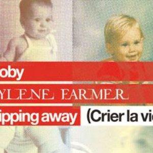 Image for 'Moby & Mylene Farmer'