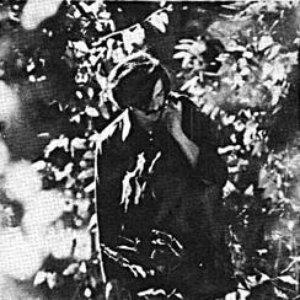 Image for 'José Carbajal'