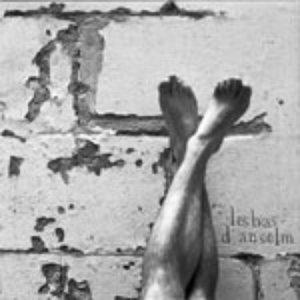 Image for 'les bas d'anselm'