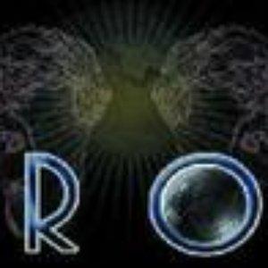 Imagen de 'G.R.O.K.'