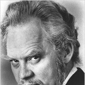 Image for 'Gustav Neidlinger'