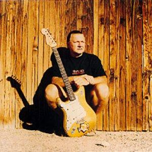 Bild für 'Dick Dale & his Del Tones'