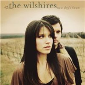 Image for 'The Wilshires'