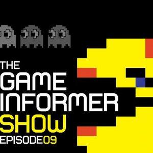 Image for 'Game Informer'