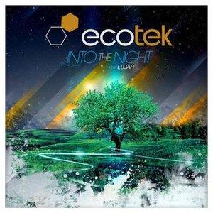 Bild för 'Ecotek'