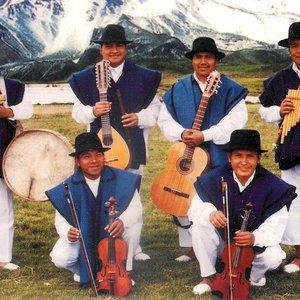 Image for 'Ñanda Mañachi'