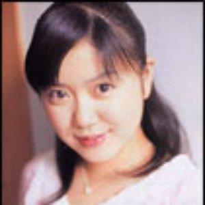 Image for 'Hitomi Terakado'