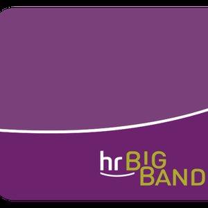 Bild för 'hr-Bigband'