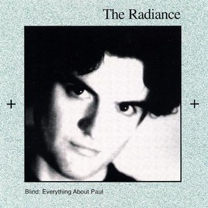 Image for 'The Radiance'