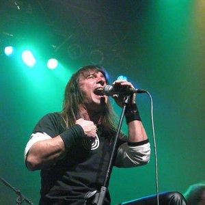 Image for 'Adrián Barilari'