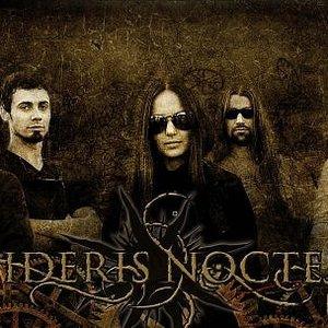 Bild für 'Sideris Noctem'