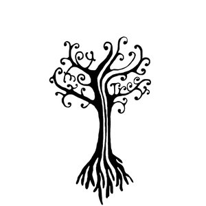 Image for 'You Me Tree'