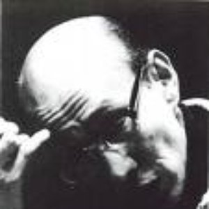 Image for 'Keijiro Satoh'