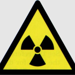 Image for 'Atomgrad'
