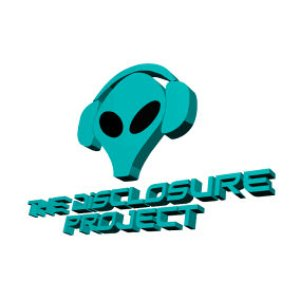 Image for 'The Disclosure Project'