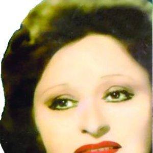 Image pour 'سعاد محمد'