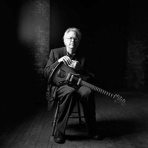 Image pour 'Bill Frisell'