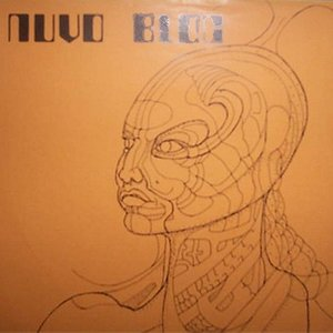 Image for 'Nuvo Bloc'