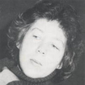 Image for 'Barbara Buczek'