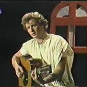Image for 'יוריק בן דוד'