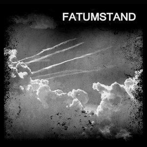 Immagine per 'Fatumstand'