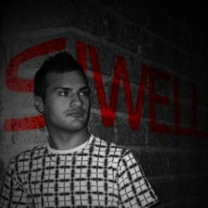 Image for 'Siwell'
