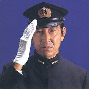 Bild für '鶴田浩二'
