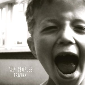Image for 'Sea Peoples'