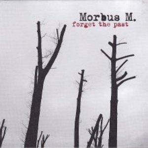 Bild för 'Morbus M.'