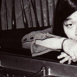 Image for 'Tsuyoshi Yamamoto Trio'