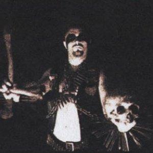 Bild för 'Bestial Raids'