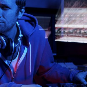 Imagen de 'Chords'