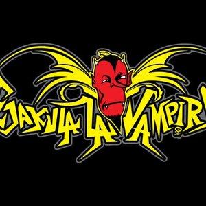 Image for 'Ejakula La Vampira'