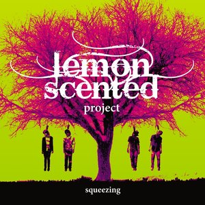 Image for 'Lemon Scented Project'