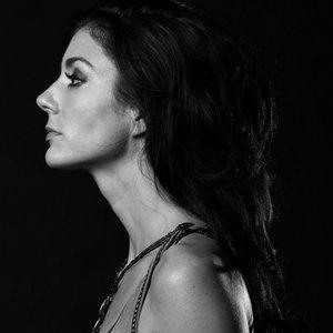 Image for 'Jen Titus'