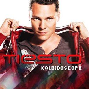 Image for 'Tiësto Feat. Kianna'