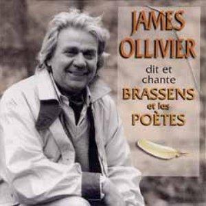 Image for 'James Ollivier'
