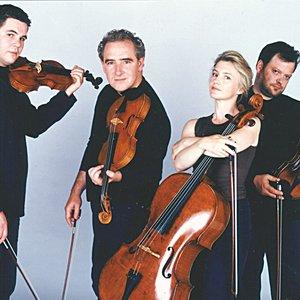 Image for 'Brodsky Quartet'